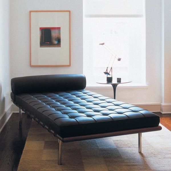 furniture sofa furniture upholstered living room bench barcelona bench
