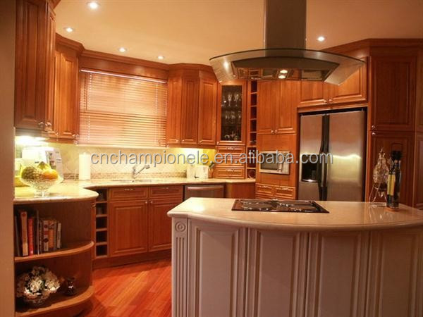 Kitchen Cabinets Simple Designs Buy Modern Kitchen Cabinets Designs