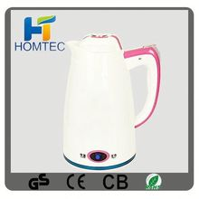Water boiler and electric kettle best price electric kettle and teapot samovar