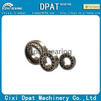 scania truck bearing