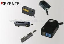 Keyence optical fiber sensorFS2-60P