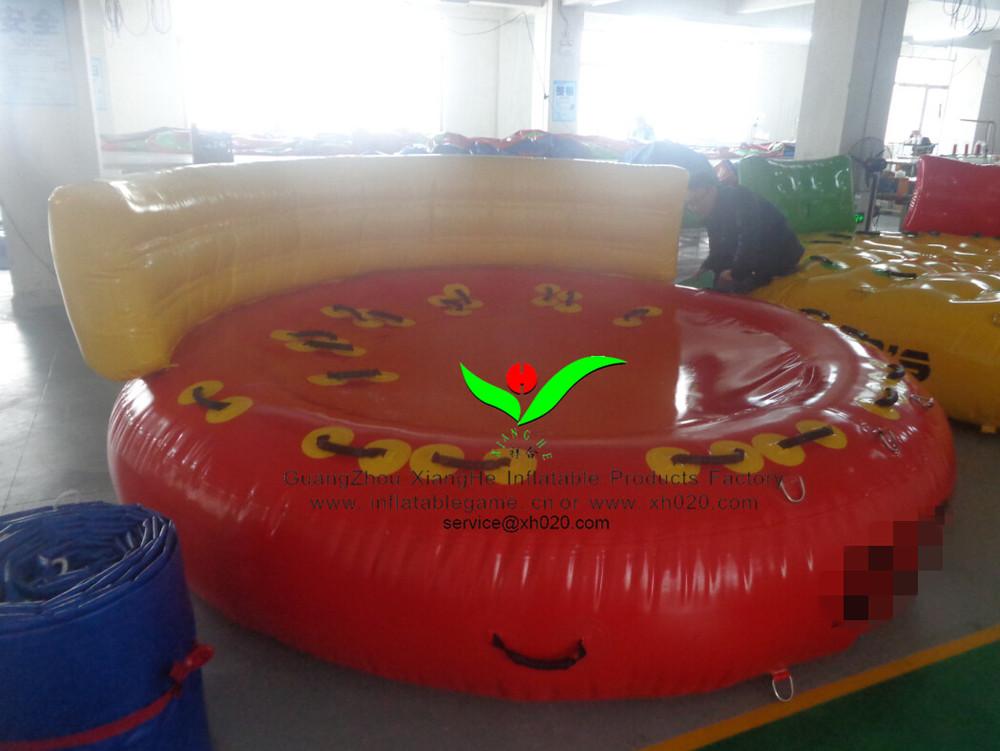 water game. (2)_.jpg