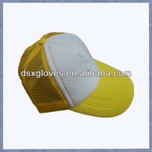 Hot sale solar cap & hats
