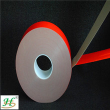 Permanent bonding acrylic adhesive m3 double sided foam tape