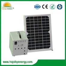 2015 Good Quality Low Price 10w High Efficiency Mono Solar Panel