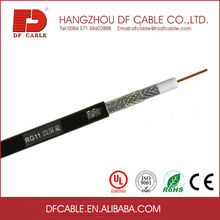 Hecho en china cable cable de audio video