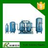 CBN-350 PSA Gas Nitrogen Generator for chips packaging