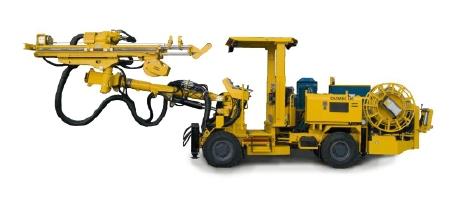 atlas copco diamec mcr u6 underground core drilling rig with high rh alibaba com