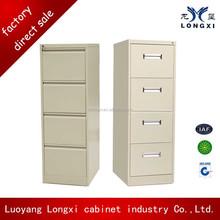 modern office furniture 2 3 4 drawers file cabinet , file cabinet,locker