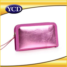 Multifunctional Trendy PU Leather Bag For Wholesales