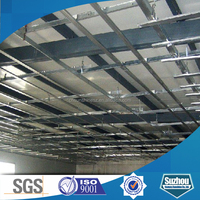 drywall metal stud sizes drywall partition stud