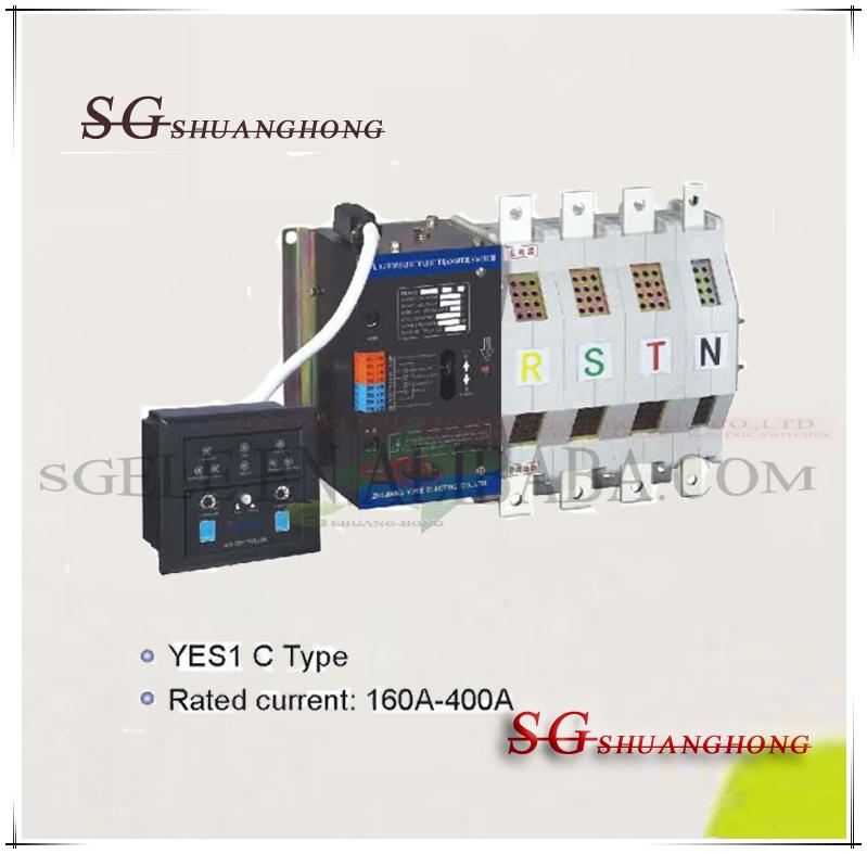 dual power yes1c.jpg