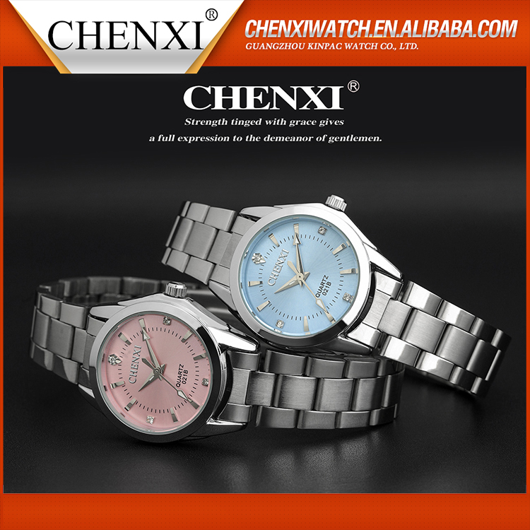 Christmas gift ideas 2015 trendy women watches beautiful Trendy womens gifts 2015