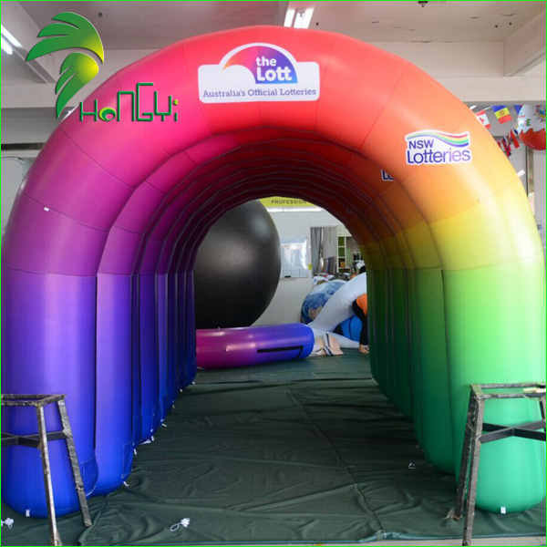 inflatable arch  (7).jpg
