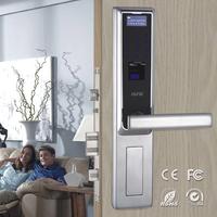 fingerprint lock,fingerprint door lock,biometric fingerprint door lock