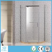 Strip-agua anti cuarto de ducha, cabina de ducha, cabina de ducha