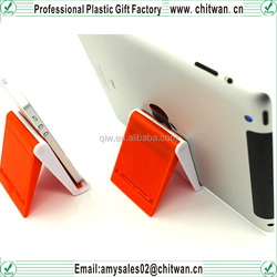 simple multifunctional tablet pc hand holder