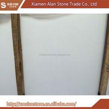 China Wholesale Custom Pure White Greece Thassos Marble