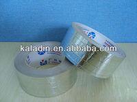 PET tendon aluminum foil tape