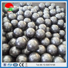 Austempered Ductile Iron Grinding Balls, BETTER Like Product of Iron Cylpeb