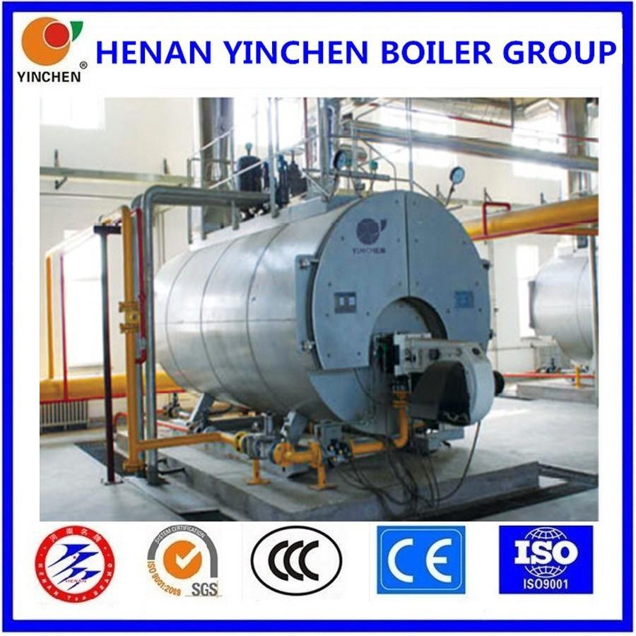 Boiler Parts: Discount Boiler Parts
