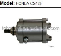 Honda CG125.jpg