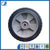 high quality Yinzhu factory 200mm toy car wheels