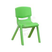 Kids Furniture Plastic Stackable School Chairs