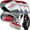 Big Bertha Diablo Golf Full Set --- High Quanlity