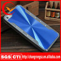 Tampas do telefone de venda quente de plástico pvc, o modo de caixa do telefone móvel celular