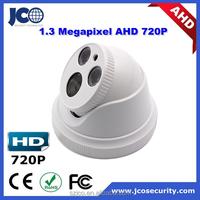 Low price good IR night vision 720P ahd camera ahd cctv camera