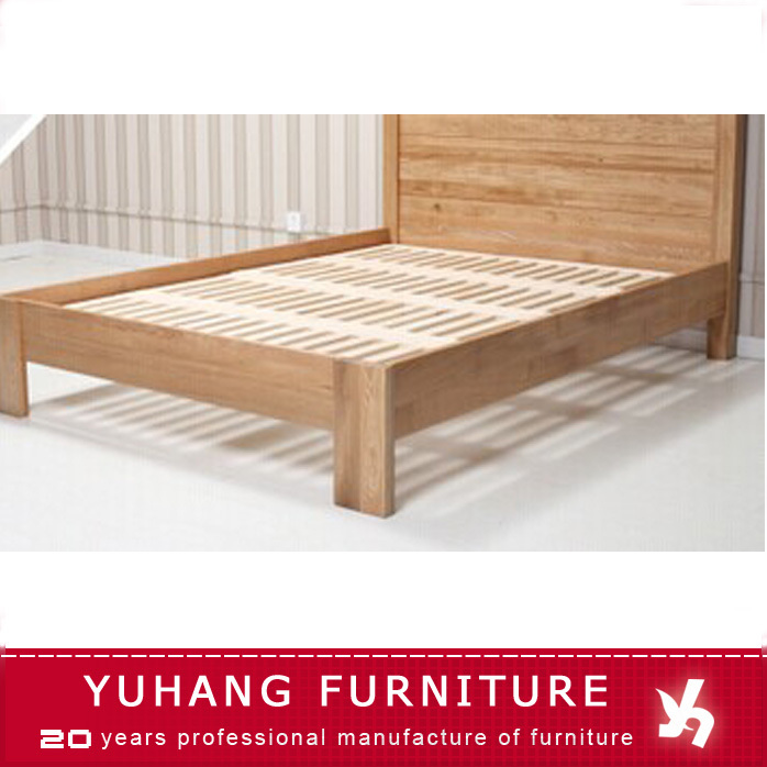 king single size bed frame 3