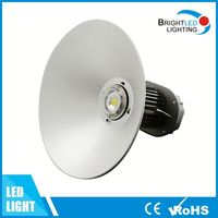 150W good quality LED COB high bay light LED industrial lighting