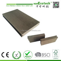 Wpc Decking Floor,Wpc Eco Deck,Wpc Decking, High Quality Price Wpc Flooring,Boat Deck Floor,Eco Forest Flooring