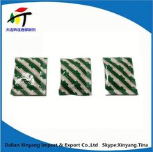 zeolite 5a/belted sanitary napkin/negative ion sanitary napkin