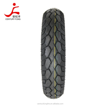2015 lower price motorcycle tyre 3.00--10 made in china