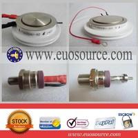 Voltage Regulator Mitsubishi Power Thyristor FG4000AV-70 FD602AV-88