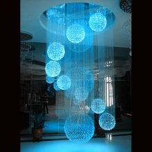 1.2m Villa Hall Hotel Chandelier, crystal chandelier, Crystal Light for christmas decoration/chandelier price add skype:halice19