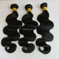 body wave extension body wave cambodian weave philippine hair extensions weft hair extension