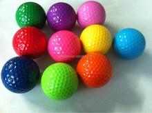 golf ball,colored golf balls,range golf balls and practice golf ball