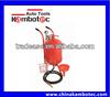 110 lb. Pressurized Abrasive China Sandblaster