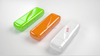 2015 gps tracking chip/new gps tracker tk909/app tracker