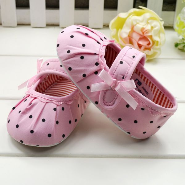Cute Baby Shoes Size 3 - Cutes Baby
