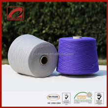 Ultra soft and healthy Consinee luxury knitting baby camel hair yarn