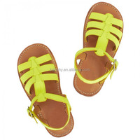 Fashion Cheap Beach Sandals