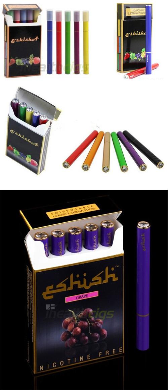 купить одноразовые электронные сигареты декларация рекламируемом
