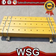 WSG Fine cutting edge welding saw blade