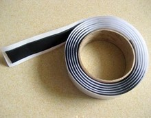Sealing Tape Butyl Rubber Material
