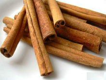Cinnamon / Cassia ( stick, split, broken, powder)