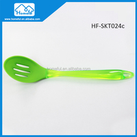 Frying Slotted Spoon